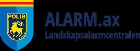 Alarmcentralen